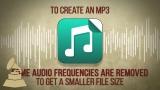 Watch The Grammys Season  - Part 3: Evolution Of Recorded Music - Digital | GRAMMYs Online
