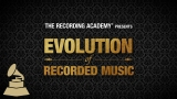 Watch The Grammys Season  - Part 1: Evolution Of Recorded Music - Records | GRAMMYs Online