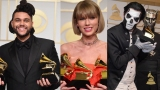 Watch The Grammys - The GRAMMY Effect | The Recording Academy / GRAMMYs Online