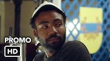 Watch Atlanta - Helen Online