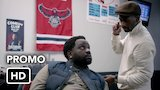 Watch Atlanta - Barbershop Online
