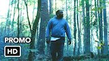Watch Atlanta - Woods Online