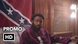 Watch Atlanta - North Of The Border Online