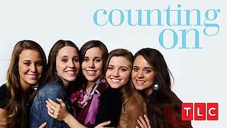 Watch Counting On Season 6 Episode 1 - In Love in Switzerla...Online