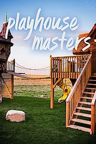 Playhouse Masters