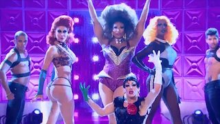 Watch RuPaul's Drag Race Season 10 Episode 12 - Category Is Online