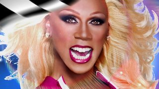 Watch RuPaul's Drag Race Season 10 Episode 14 - Grand Finale Online