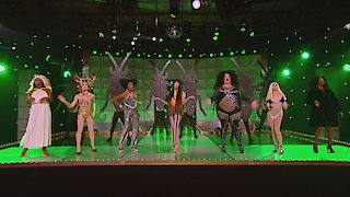 RuPaul\'s Drag Race Season 10 Episode 8