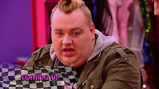 RuPaul\'s Drag Race Season 10 Episode 11