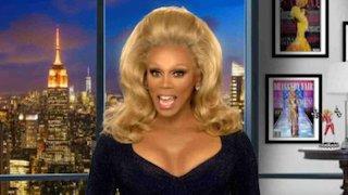 Watch RuPaul's Drag Race Season 7 Episode 13 - Countdown to the Cro... Online
