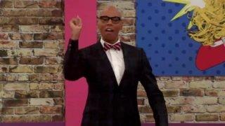Watch RuPaul's Drag Race Season 8 Episode 21 - RuVealed: Sugar Ball Online
