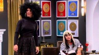 Watch RuPaul's Drag Race Season 9 Episode 3 - RuCo's Empire Online