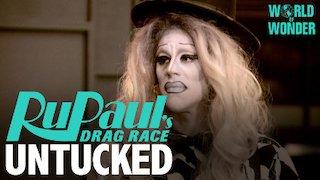 Watch RuPaul's Drag Race Season 9 Episode 7 - Shady Politics Online