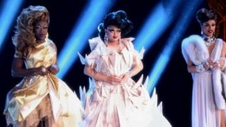 Watch RuPaul's Drag Race Season 9 Episode 10 - Grand Finale Online