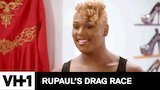 Watch RuPaul's Drag Race - Whatcha Packin w/ Michelle Visage & Peppermint | RuPaul's Drag Race (Season 9 Finale) Online