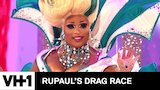 Watch RuPaul's Drag Race - Peppermint Tells Ongina How She Got Into Drag BONUS Clip | RuPauls Drag Race Season 9 Finale | VH1 Online