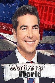 Watters World