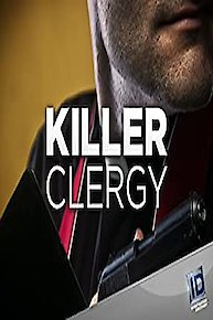 Killer Clergy
