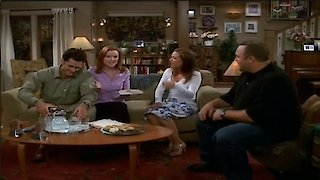 Watch The King of Queens Season 5 Episode 2 - Window Pain Online