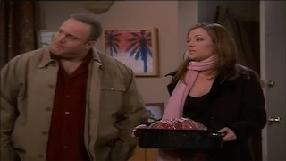 Watch The King of Queens Season 5 Episode 10 - Loaner Car Online