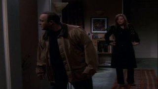 Watch The King of Queens Season 6 Episode 5 - Nocturnal Omission Online