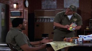 Watch The King of Queens Season 6 Episode 8 - Eggsit Strategy Online