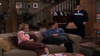 Watch The King of Queens Season 6 Episode 24 - Awful Bigamy Online