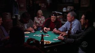 Watch The King of Queens Season 8 Episode 13 - Gambling N'Diction Online