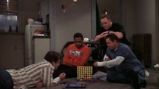 Watch The King of Queens Season 8 Episode 14 - Apartment Complex Online