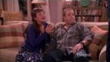 Watch The King of Queens Season  - The King of Queens: Laugh Every Night Online