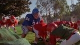 Watch The King of Queens Season  - The King of Queens: Kevin James (Doug) Football Online