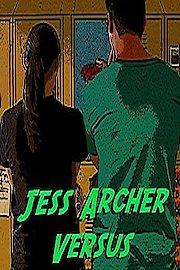 Jess Archer Versus