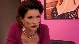 The Janice Dickinson Modeling Agency Season 1 Episode 10