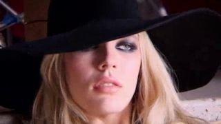 The Janice Dickinson Modeling Agency Season 1 Episode 11