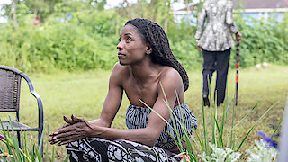 Watch Queen Sugar Season 2 Episode 14 - On These I Stand Online