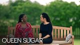 Watch Queen Sugar - Inside the Episode: Kat Candler and DeMane Davis on Nova's Confession to Charley | Queen Sugar | OWN Online
