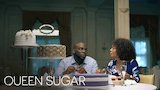 Watch Queen Sugar - Hollywood Shares His Dreams with Violet | Queen Sugar | Oprah Winfrey Network Online