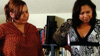 Watch How To Look Good Naked Season 2 Episode 4 - Janette and Catherin... Online