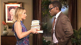 Watch The Good Place Season 2 Episode 4 - Existential Crisis Online