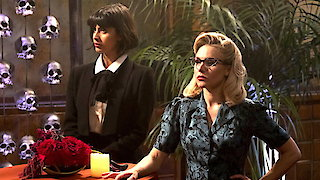 Watch The Good Place Season 2 Episode 10 - Rhonda Diana Jake... Online