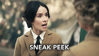 Watch Timeless Season 2 Episode 1 - The War to End All W... Online