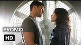 Watch Timeless - Hollywoodland Online