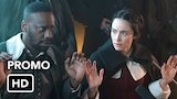 Watch Timeless - The Salem Witch Hunt Online