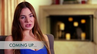 90 Day Fiance: Happily Ever After? Season 3 Episode 8