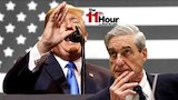 Watch The 11th Hour with Brian Williams - Mueller again eyes Roger Stone as Trump ends a wild week Online