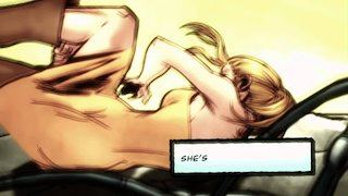 Watch Buffy The Vampire Slayer Season 8 Episode 19 - Issue 19: Time Of Yo... Online