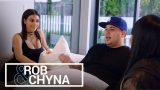 Watch Rob & Chyna -