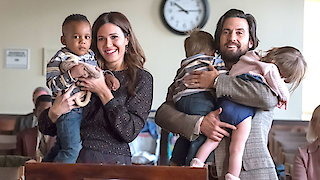 Watch This Is Us Season 2 Episode 7 - The Most Disappointe... Online
