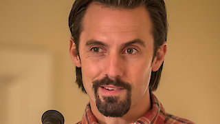 Watch This Is Us Season 2 Episode 13 - That'll Be the Day Online
