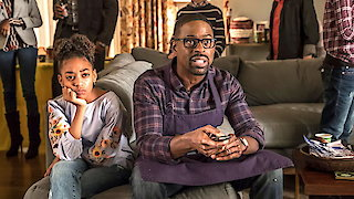 Watch This Is Us Season 2 Episode 14 - Super Bowl Sunday Online